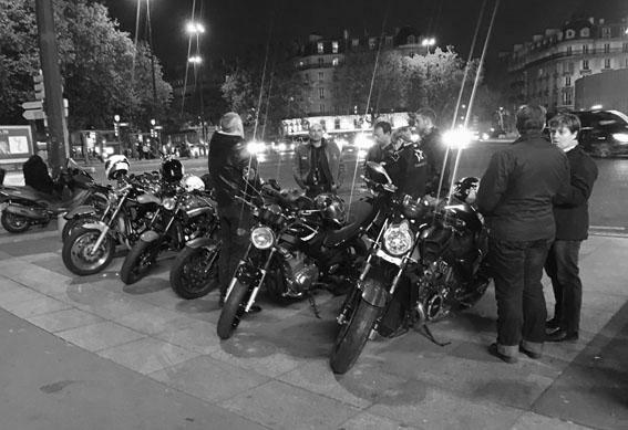 RDV du Club Bastille / 3 Novembre Img_e010