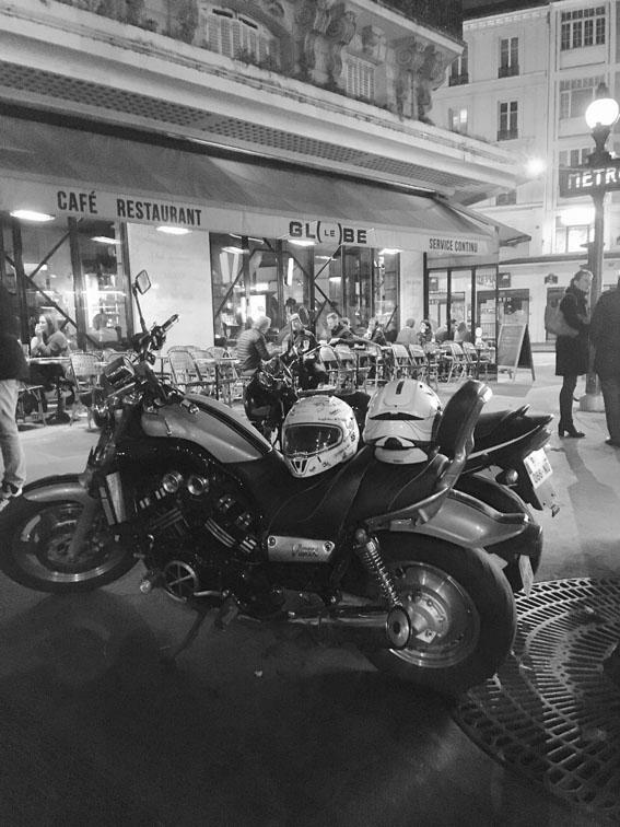 RDV du Club Bastille / 3 Novembre Img_e014