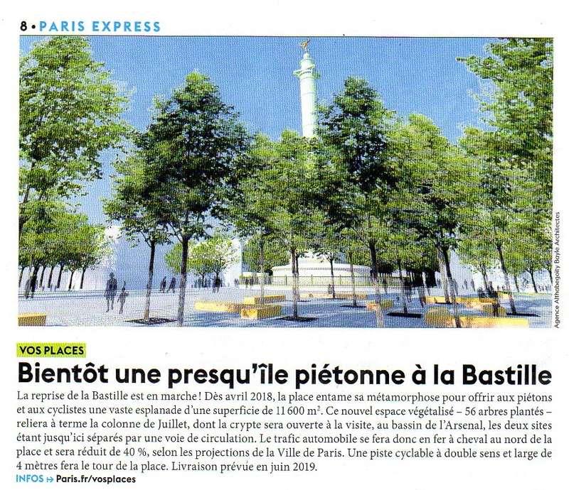 Rdv Bastille perturbé Mai88910