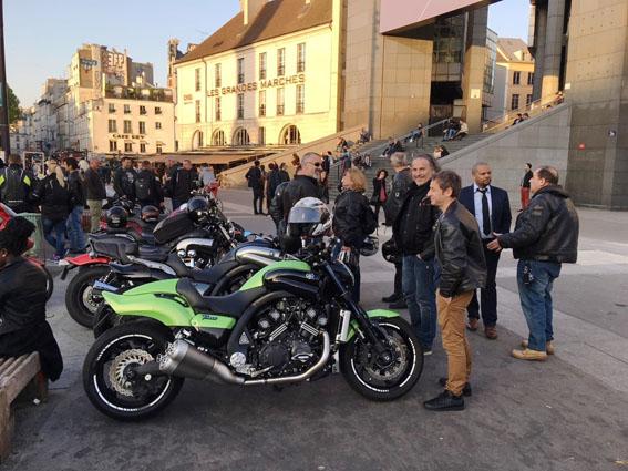 RDV Bastille + resto le 4 Mai Thumbn68