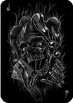 Fuck Angel Chretien [Terminée] Joker111