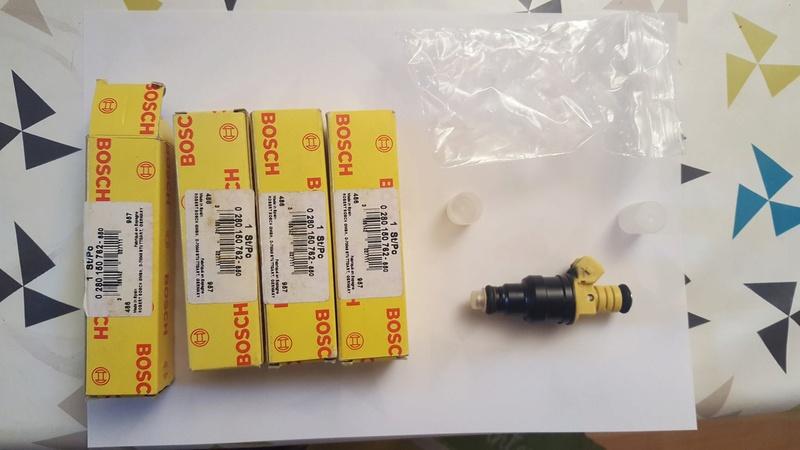 Avis injecteurs 4 jets Bosch 205 GTI - Page 2 Receiv11
