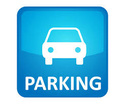 Parking autre