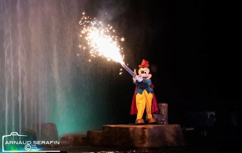 [TR Octobre 2017] Disney World - Disney Cruise Line - Universal  - Page 2 22256610