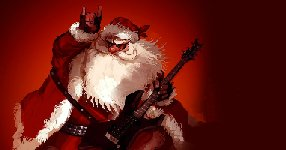 Top Metalpapy Octobre 2014  Banner10