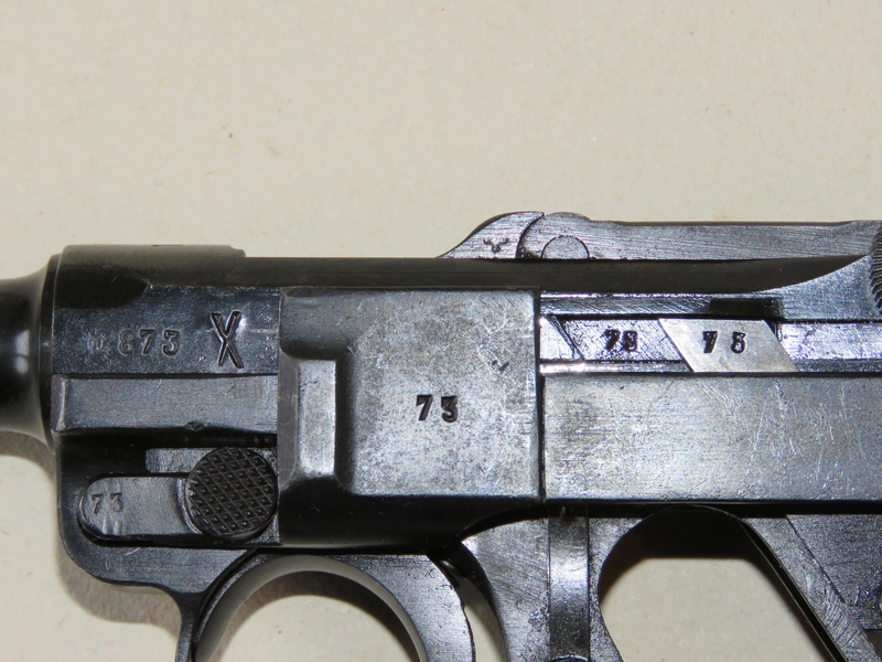 Marquages P08 Luger_10