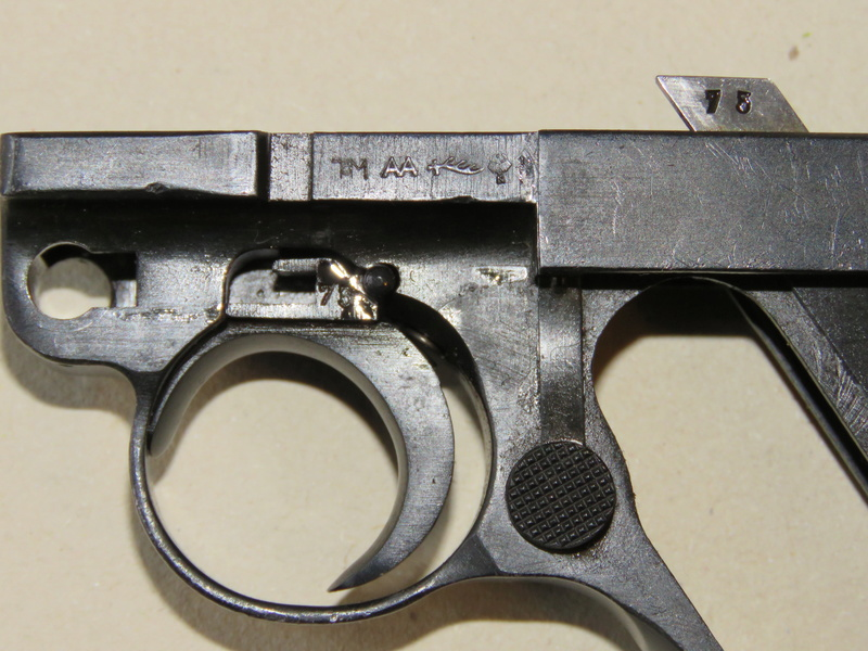 Marquages P08 Luger_14