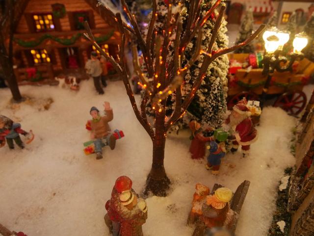 Noël 2017 à la montagne (Céline) P1040311