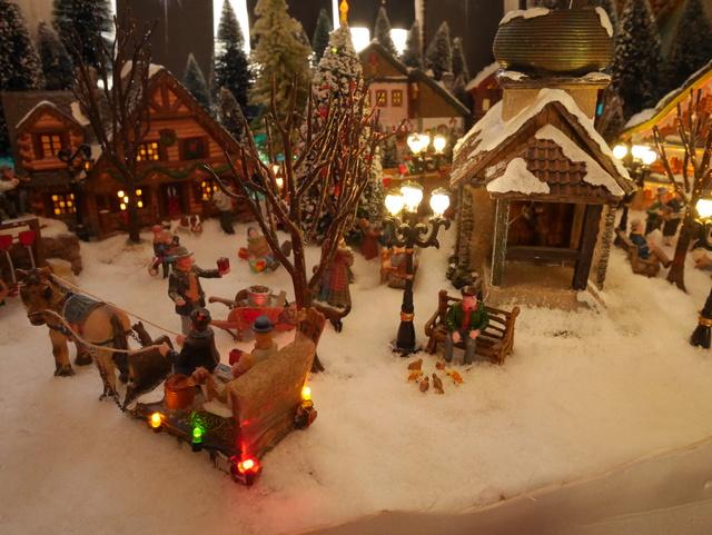 Noël 2017 à la montagne (Céline) P1040314