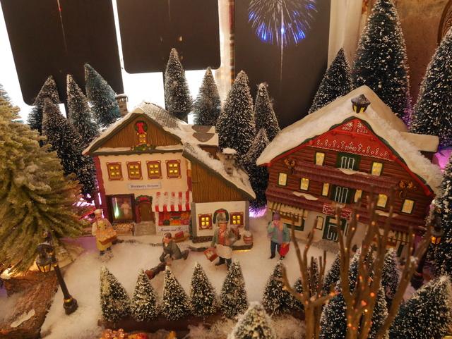 Noël 2017 à la montagne (Céline) P1040317