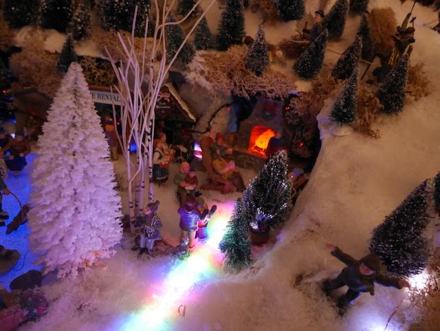 Noël 2017 à la montagne (Céline) P1040328