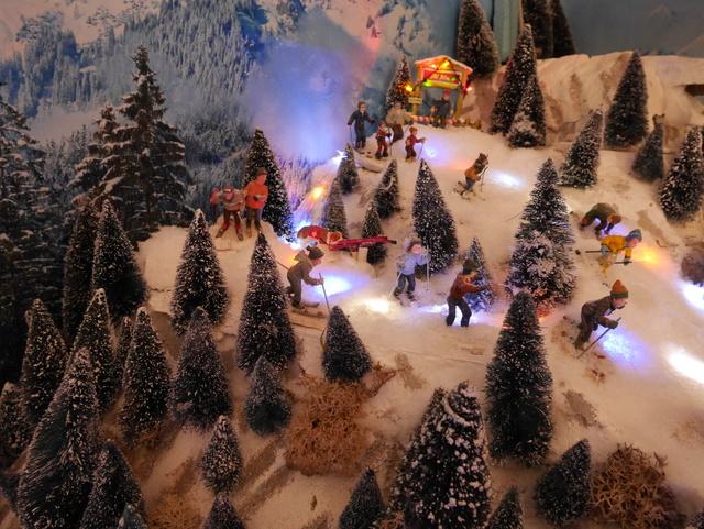 Noël 2017 à la montagne (Céline) P1040335