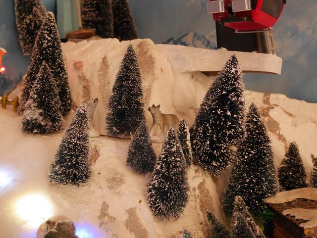 Noël 2017 à la montagne (Céline) P1040337