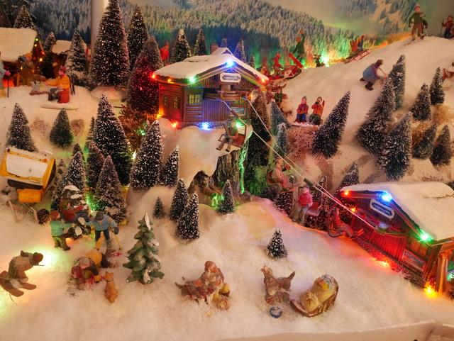 Noël 2017 à la montagne (Céline) P1040338