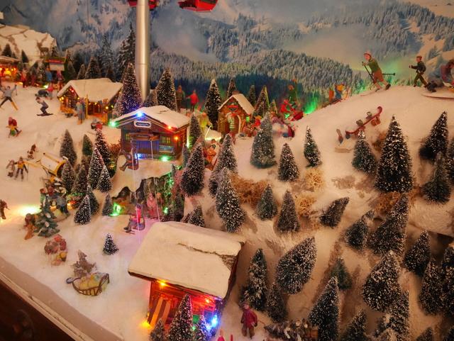 Noël 2017 à la montagne (Céline) P1040341