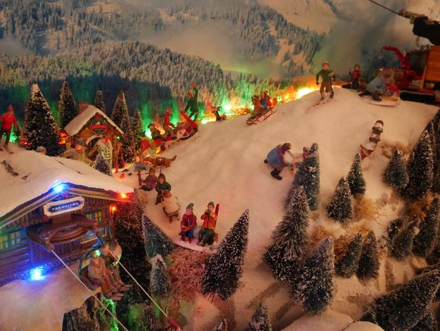 Noël 2017 à la montagne (Céline) P1040342