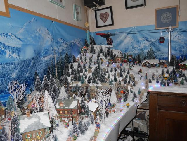 Noël 2017 à la montagne (Céline) P1040510