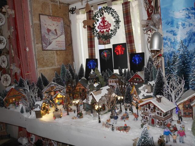 Noël 2017 à la montagne (Céline) P1040511