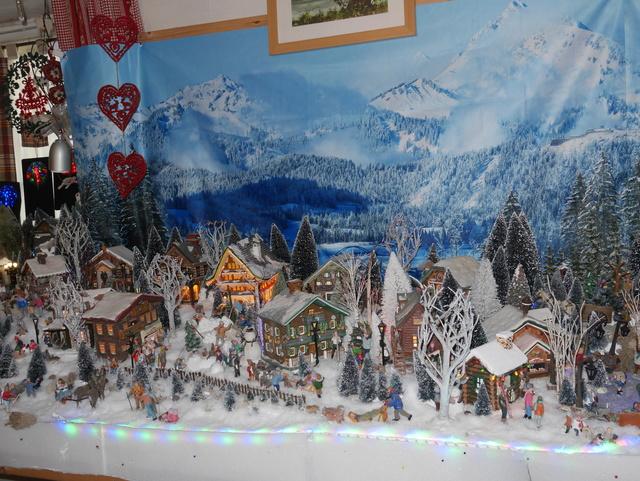 Noël 2017 à la montagne (Céline) P1040512