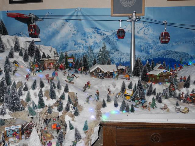 Noël 2017 à la montagne (Céline) P1040514
