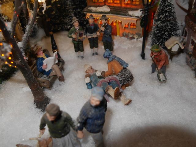 Noël 2017 à la montagne (Céline) P1040515