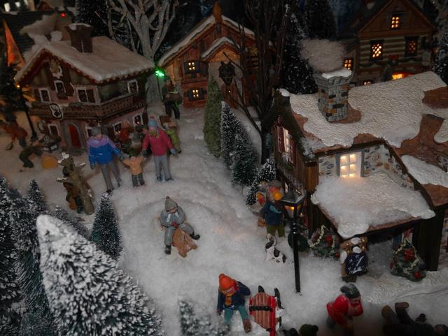 Noël 2017 à la montagne (Céline) P1040521