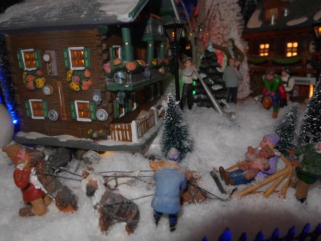 Noël 2017 à la montagne (Céline) P1040524