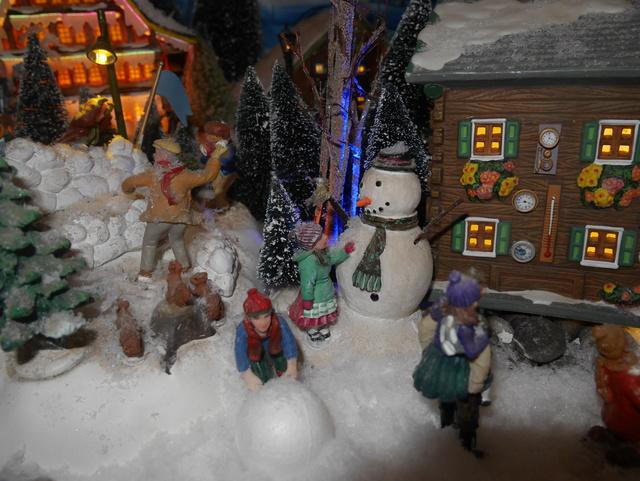 Noël 2017 à la montagne (Céline) P1040527