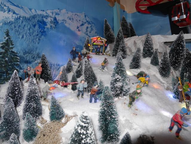 Noël 2017 à la montagne (Céline) P1040532