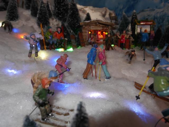 Noël 2017 à la montagne (Céline) P1040533