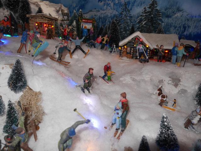 Noël 2017 à la montagne (Céline) P1040535