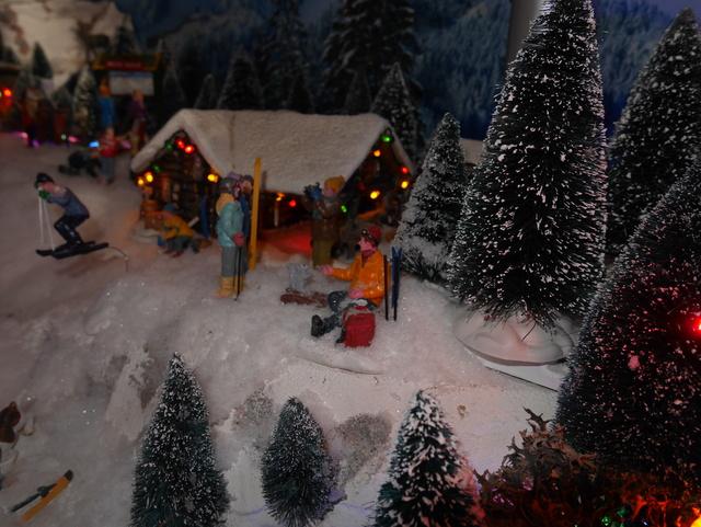 Noël 2017 à la montagne (Céline) P1040536
