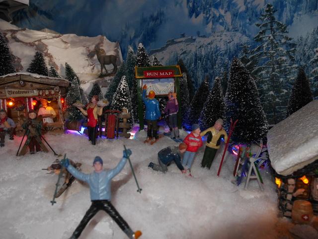 Noël 2017 à la montagne (Céline) P1040538
