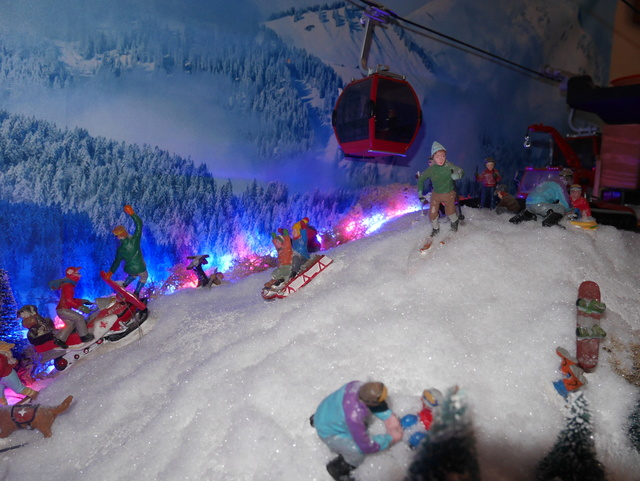 Noël 2017 à la montagne (Céline) P1040539