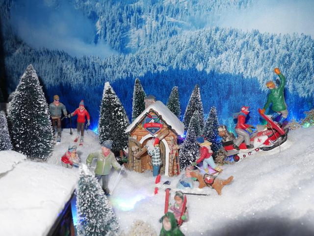 Noël 2017 à la montagne (Céline) P1040541