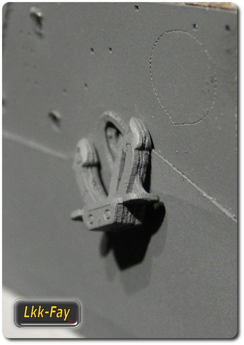 """Des Kaisers Flaggschiff """"Von der Tann"""", M 1:250 - Seite 14 Sany0224"""
