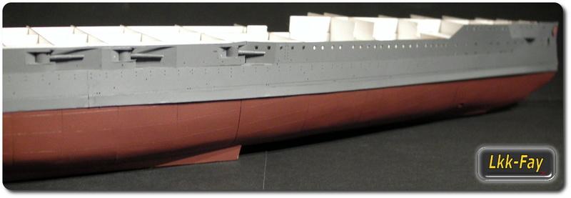"""Des Kaisers Flaggschiff """"Von der Tann"""", M 1:250 - Seite 14 Sany0314"""