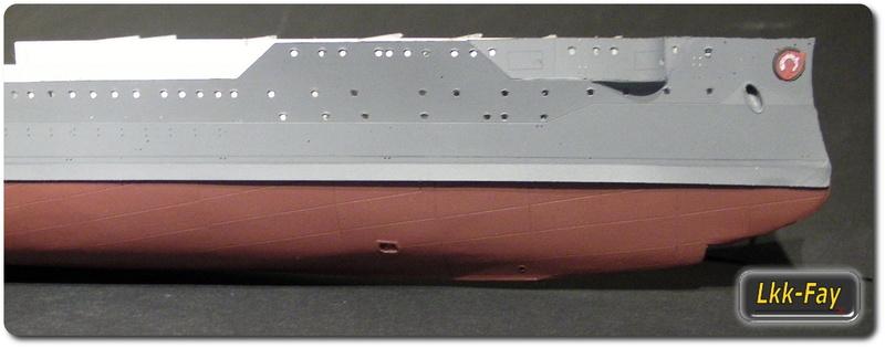 """Des Kaisers Flaggschiff """"Von der Tann"""", M 1:250 - Seite 14 Sany0315"""