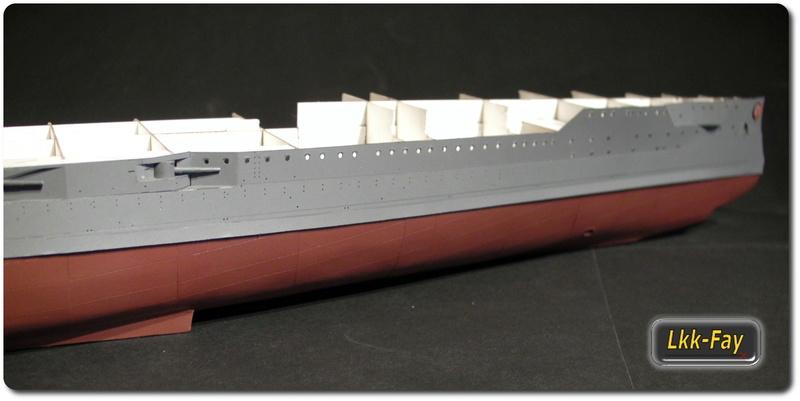 """Des Kaisers Flaggschiff """"Von der Tann"""", M 1:250 - Seite 14 Sany0323"""
