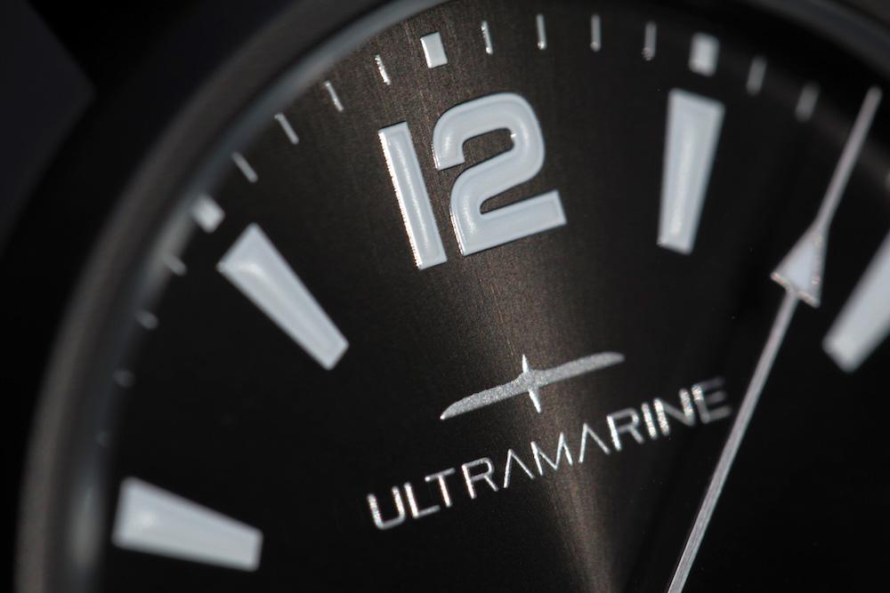 Ultramarine Albatros & Morse : design, plans et protos (plus tard).   - Page 11 Albatr14