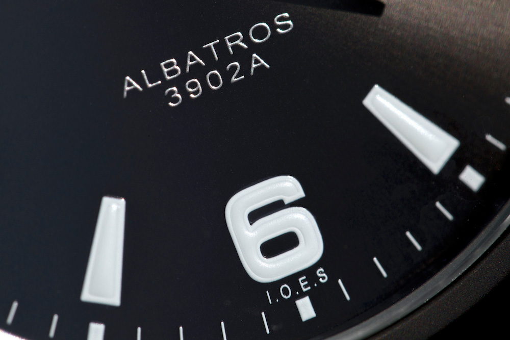 Ultramarine Albatros & Morse : design, plans et protos (plus tard).   - Page 11 Albatr17