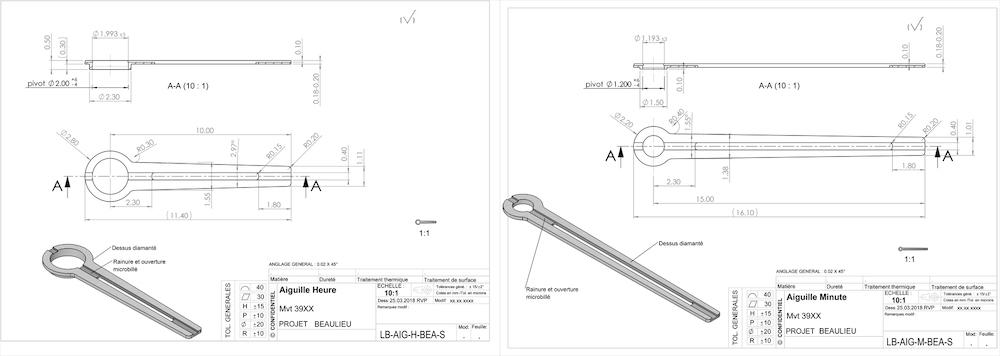 Beaulieu Type S : design, quelques plans, et construction des protos à venir. Bea-s-10