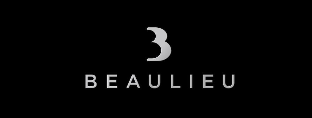 Beaulieu : aidez-moi à choisir la première pour Kickstarter (un peu long à lire) Beauli10
