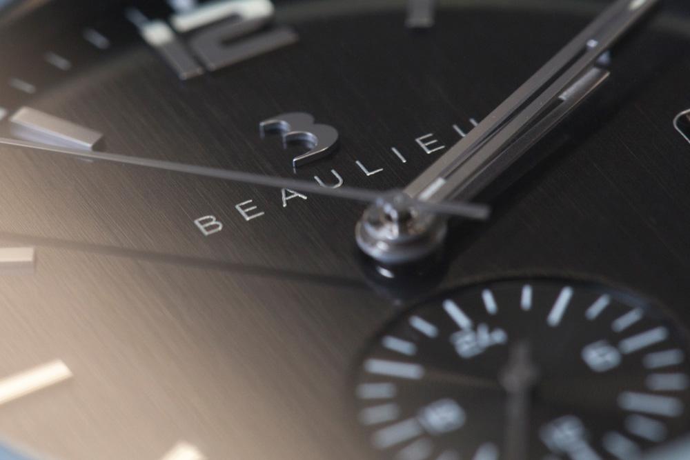 Beaulieu Type S : design, quelques plans, et construction des protos à venir. - Page 6 Bs4cad10