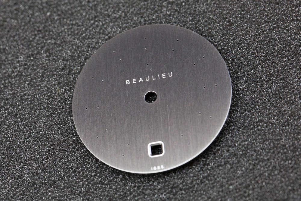 Beaulieu Type S : design, quelques plans, et construction des protos à venir. - Page 3 Cadbea15