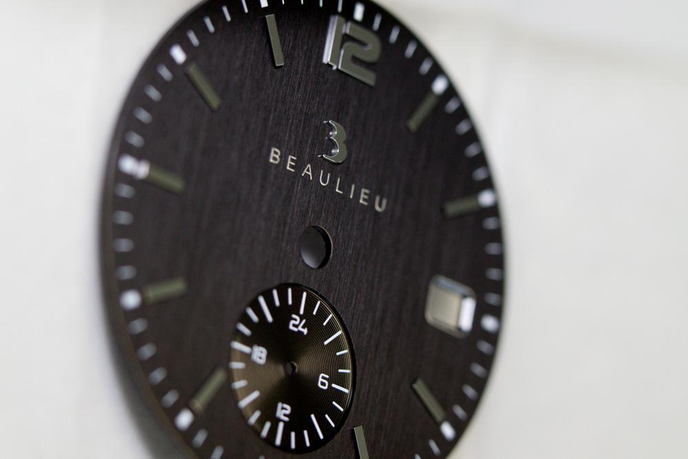 Beaulieu Type S : design, quelques plans, et construction des protos à venir. - Page 4 Cadbea19