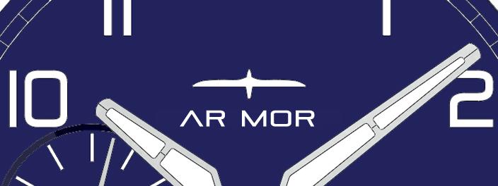 Ultramarine Albatros & Morse : design, plans et protos (plus tard).   - Page 2 Marque10