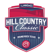 10 Boys Teams - HILL COUNTRY CLASSIC - AUSTIN (Jan. 24-26,  Hill_c11