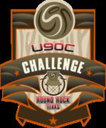 U6 Boys Teams - U90C CHALLENGE - AUSTIN - March 30-April 1 U90c-c10