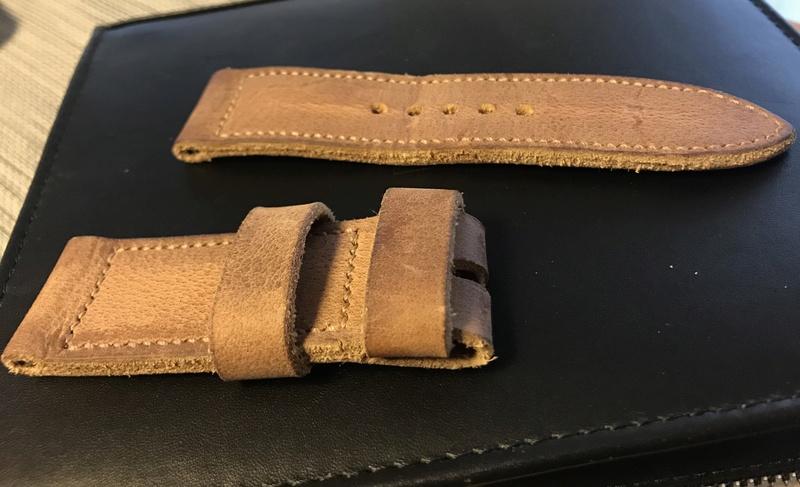 strap 26x26 130x80 sans boucle Fulls122